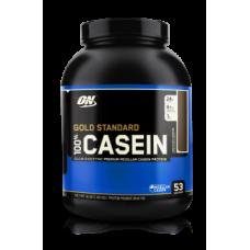 Optimum Nutrition Casein 5lb