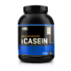 Optimum Nutrition Casein 5lb