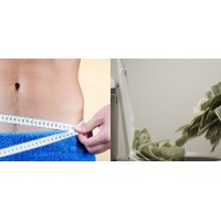 Detox Diets Will Only Reduce Your Cash, Not Your Weight