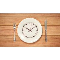 The Basics of Intermittent Fasting