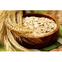 4 Reasons to include fiber in your diet