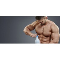 Cow Milk Vs Buffalo Milk: Which One Is A Better Muscle Builder?