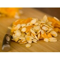 4 Types Of Seeds That Have Tremendous Nutritional Value But Have No Relation To Weight Loss