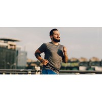 3 Workouts You Need To Stay Away From If You Want Lasting Fat Loss