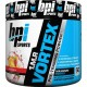 BPI Sports 1 MR 50 Servings