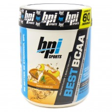 BPI Sports Best BCAA 60 Servings