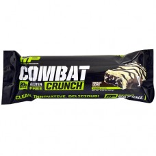 Muscle Pharma Combat Crunch