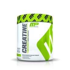 Muscle pharma Creatine