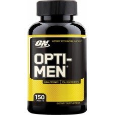Optimum Nutrition Optimen