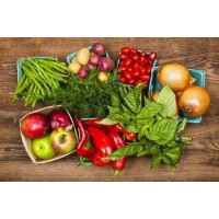 Don't Know How To Start Eating Healthy? These 4 Tips Will Help You Immensely