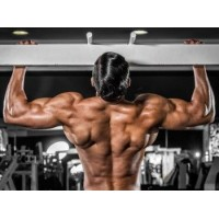 No More Stupid Workouts! Make Sure You Do These 8 Fundamental Exercises In 2018