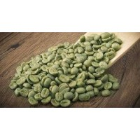 IsGreen Coffee Really Effective For Fat Loss Or Is It Just Another Fitness Fad?