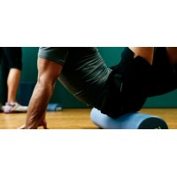 Foam Rolling Can Help Your Sore Muscles But Only If You Do It Like This