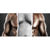 Fat To Fit To Fat: How To Sustain A Successful Fat Loss Transformation