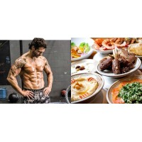 Ramadan And Intermittent Fasting: How You Can Lose Weight And Maintain Muscle Gains