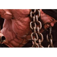 If Somebody Tells You That 'Fat Can Be Converted To Muscle', Make Them Read This