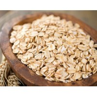 5 Reasons to start having Oats from today