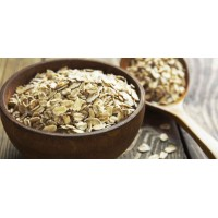 5 Science-Backed Reasons To Make Oats A Staple Food In Your Diet