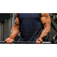 5 Signs That Show That You Are Overtraining In The Gym