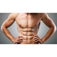 If You Are Consuming CLA For Fat Loss, Stop Wasting Your Money And Read This