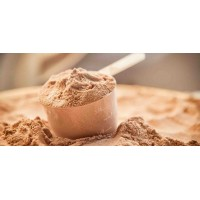 The Most Underrated Muscle Building Protein And How It Helps You Get Bigger
