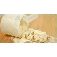 Why should I take whey protein?