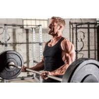 Want To Perform Your Best In The Gym? Give This Supplement A Try