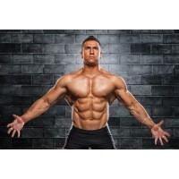 What Is Yohimbine And Why Is It Being Called The 'Latest Fat Burning Messiah'