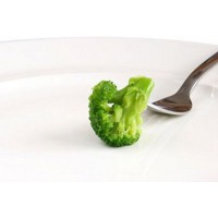 5 Reasons Why A Crash Diet Will Make You Weak And Thin, Not Lean And Strong