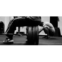5 Reasons Why You Are Not Getting Any Results From Your Workouts