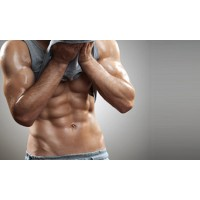 This Fat Burner will make your ripped ?